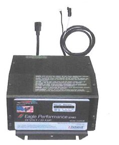 i2420obrmjlgttb eagle performance jlg scissor lift battery charger eagle i2420obrmjlgttb scissor lift charger · eagle i2420obrmjlgttb diagram