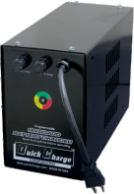 Quick Charge OB2415 charger