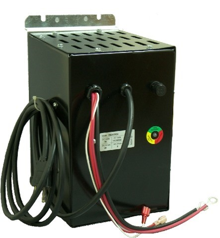 cushman battery chargers chargingchargers com 24 volt cushman chargers