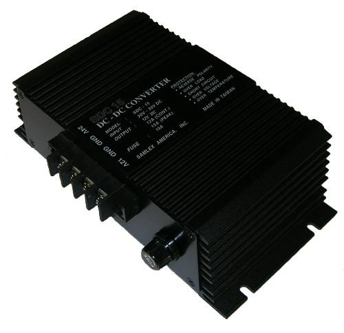 dc to dc converters chargingchargers comsamlex sdc 23 dc converter